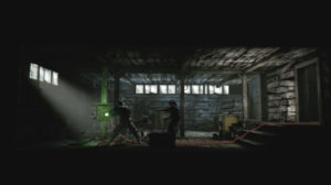 Deadlight: Director's Cut 'Survival Arena' Mode Details Revealed With New Trailer