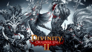 Divinity Original Sin 2 Finally Gets Release Date