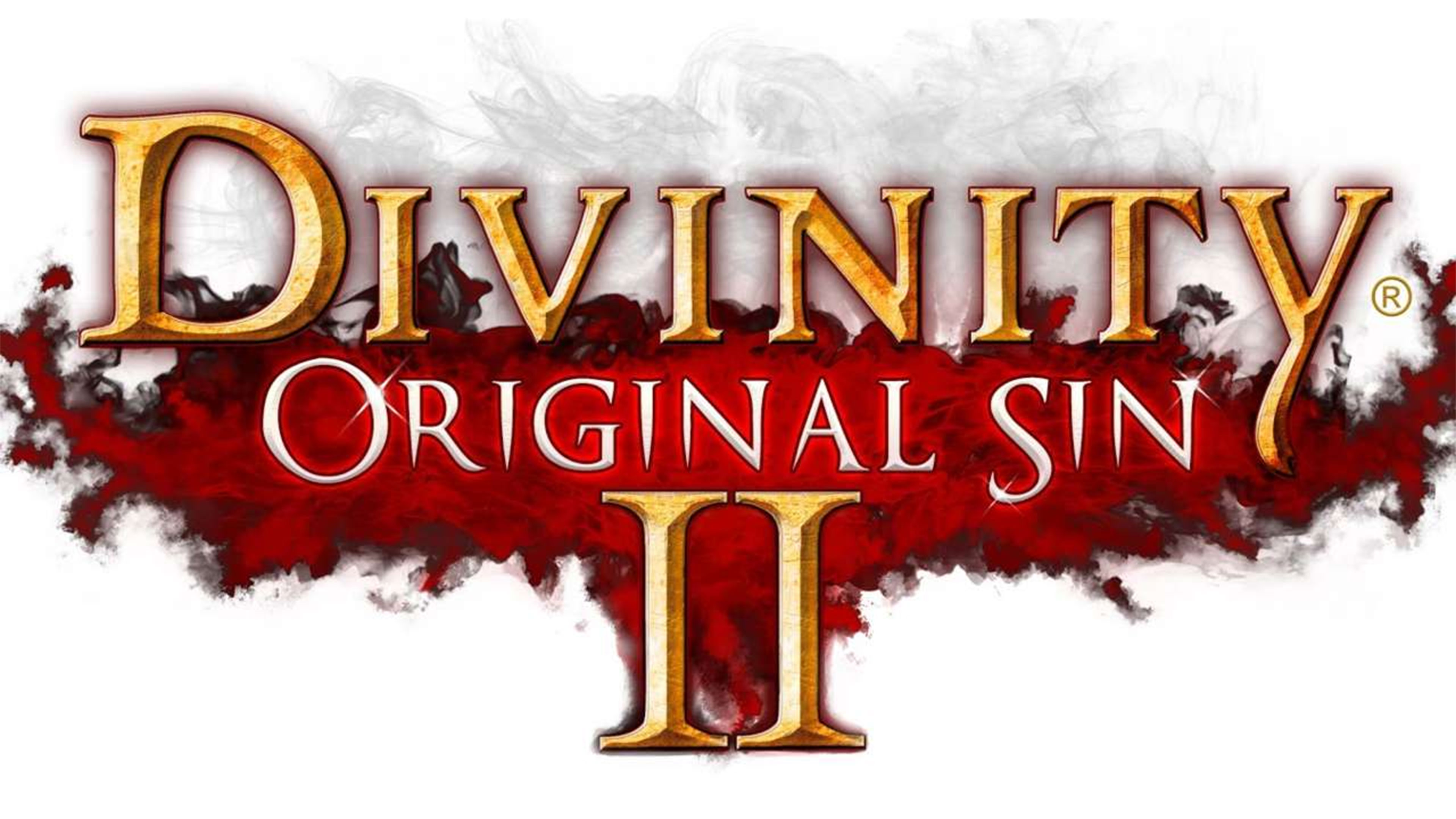 Divinity: Original Sin 2 Wallpapers In Ultra HD
