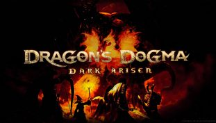 Dragon's Dogma: The Dark Arisen Release Date Revealed; Releases on October 3