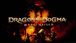 Dragon's Dogma: Dark Arisen Is Coming To PS4 and Xbox One