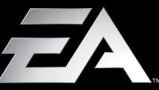 Electronic Arts Reveals Project Atlas; 'Over a Thousand Employees' Working to Leverage the Potential of Cloud Computing and AI