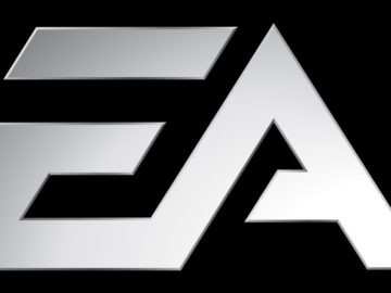 Electronic Arts Shares EA Play 2017 Details