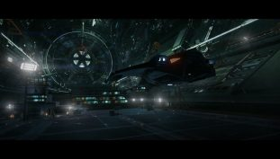 Frontier Developments Announces Elite: Dangerous Legendary Edition Retail Release