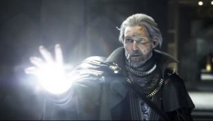 Kingsglaive: Final Fantasy XV to Debut in Select Theaters