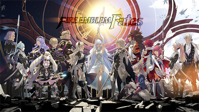 Fire-Emblem-Fates-394-Wallpaper