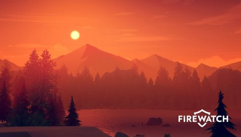 Firewatch-1080-Wallpaper