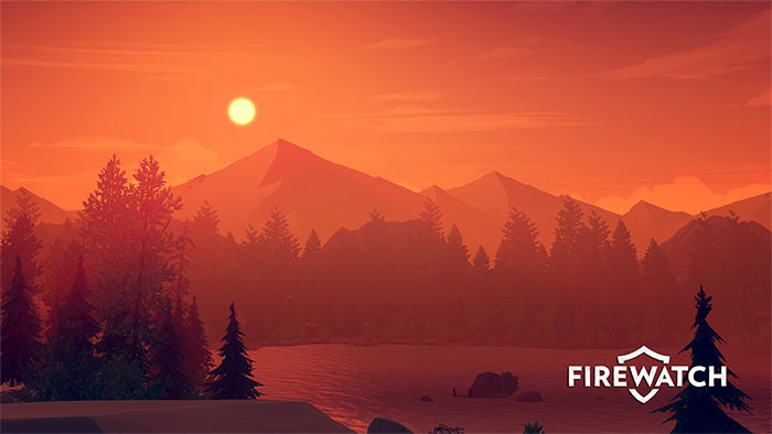Firewatch-394-Wallpaper
