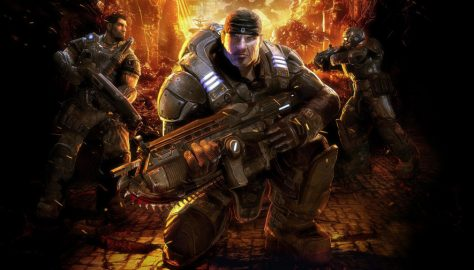 Gears-of-War-4-1080-Wallpaper