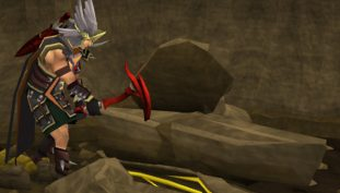 RuneScape Developer Jagex May Be Acquired By Chinese Mining Company