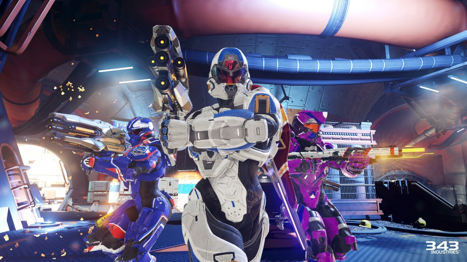 Halo-5-Guardians-Warzone-Firefight-Heroes-2-940x528
