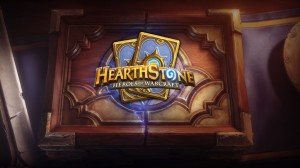Upcoming Hearthstone Update Nerfs Select Cards & Adjusts Ranking