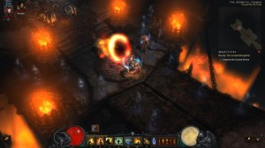 Yes, There's A New Secret Cow Level In Diablo III–Here's How To Get It