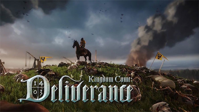 Kingdom-Come-Deliverance-394-Wallpaper