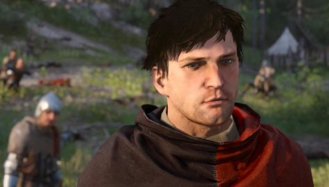 Kingdom Come: Deliverance Beta Is Now Live