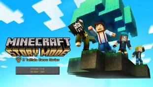 Minecraft: Story Mode Receiving Three Extra Episodes