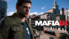 Mafia-III-1080-Wallpaper