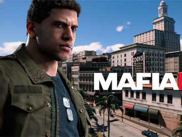 Mafia III Underbosses May Turn On You