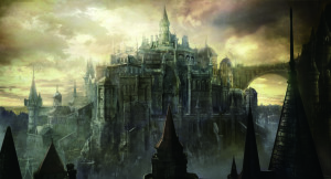 Dark Souls 3 Preview Round-Up