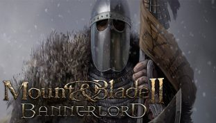 Mount & Blade 2 Bannerlord Wallpapers in Ultra HD | 4K