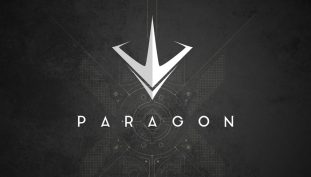 Paragon Early Access Founders Pack On Sale Now