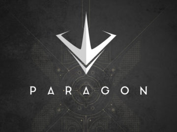 Paragon: The New Dawn Update Completely Reworks Iggy & Scorch, Adds New Ways to Build Heroes and More
