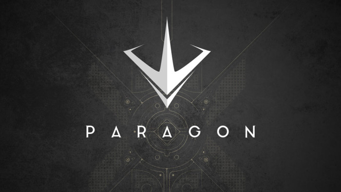Paragon Early Access Founder's Packs on Sale