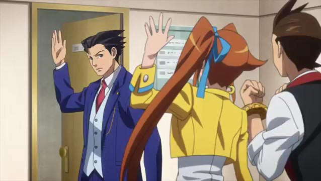 Phoenix Wright_ Ace Attorney 6 - Prologue Anime Short Special (360p).mp4_snapshot_07.41_[2016.03.17_20.12.26]