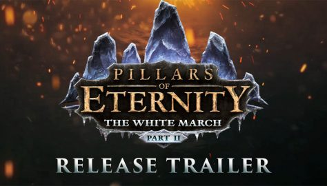 Pillars-of-Eternity-The-White-March-Part-II--720-Wallpape