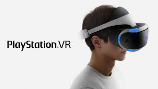 PlayStation VR Costs Less Than Oculus Rift – Here's When You Can Get It