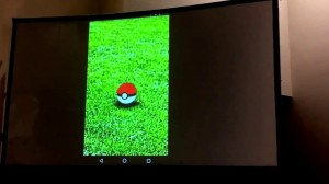Pokemon Go Gameplay First Look _ SXSW Gaming (BQ)
