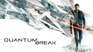 Quantum Break Wallpapers in Ultra HD | 4K