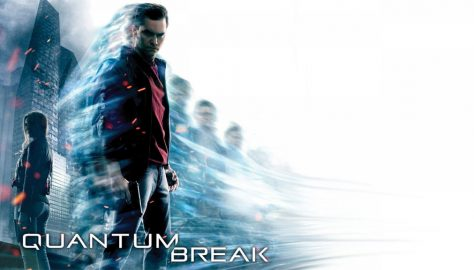 Quantum-Break-720-Wallpaper