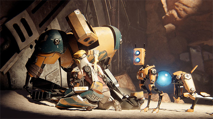 Recore-394-Wallpaper