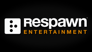 Respawn Entertainment Will Reveal Their Oculus Rift Game This September