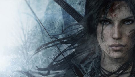Rise-of-the-Tomb-Raider-1080-Wallpaper