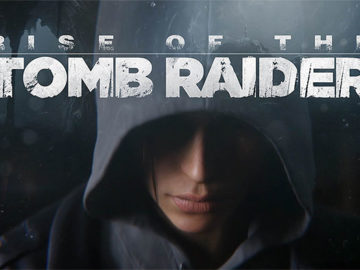 Rise of the Tomb Raider Brings In New Zombie Mode