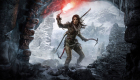 Rise-of-the-Tomb-Raider-720-Wallpaper