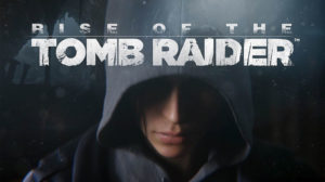 Crystal Dynamics Confirms Rise of the Tomb Raider For PS4 Is Not Canceled