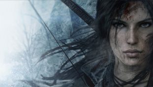 """Square Enix CEO Promises Tomb Raider Franchise Will Be """"Evolving More"""""""