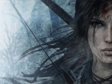 "Square Enix CEO Promises Tomb Raider Franchise Will Be ""Evolving More"""