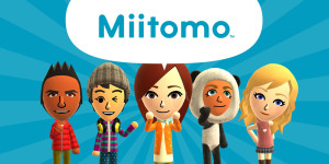 SI_Miitomo_Preregistration