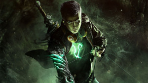 Scalebound Wallpapers in Ultra HD | 4K