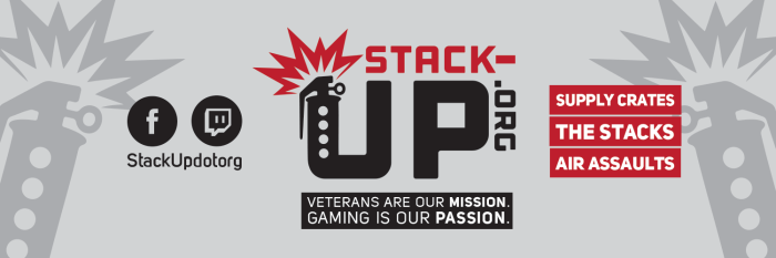 Image result for stack up org