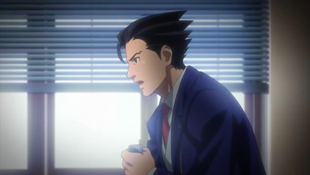 [Subbed!] Ace Attorney 6 - Prologue Anime (360p).mp4_snapshot_07.30_[2016.03.24_18.16.54]