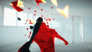June's Humble Monthly Bundle Includes Superhot, Plague Inc. Evolved and Humble Original Title Tiny Echo