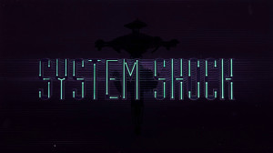 Pre-Alpha Footage Of A Remastered System Shock Emerges