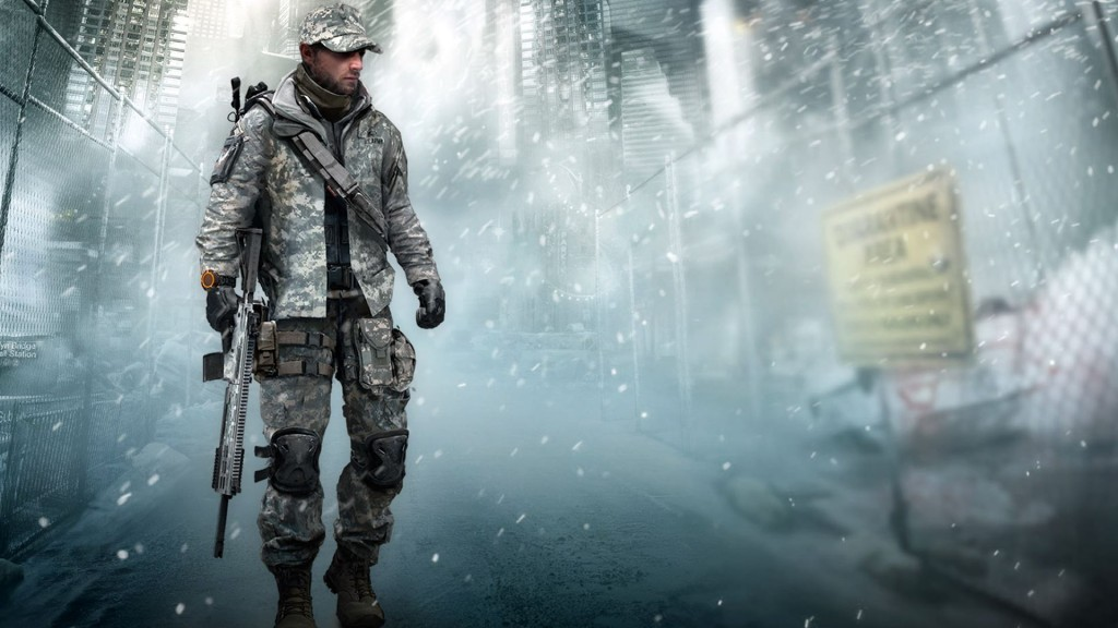 TOM-CLANCYS-THE-DIVISION-NATIONAL-GUARD-PACK-1024x576