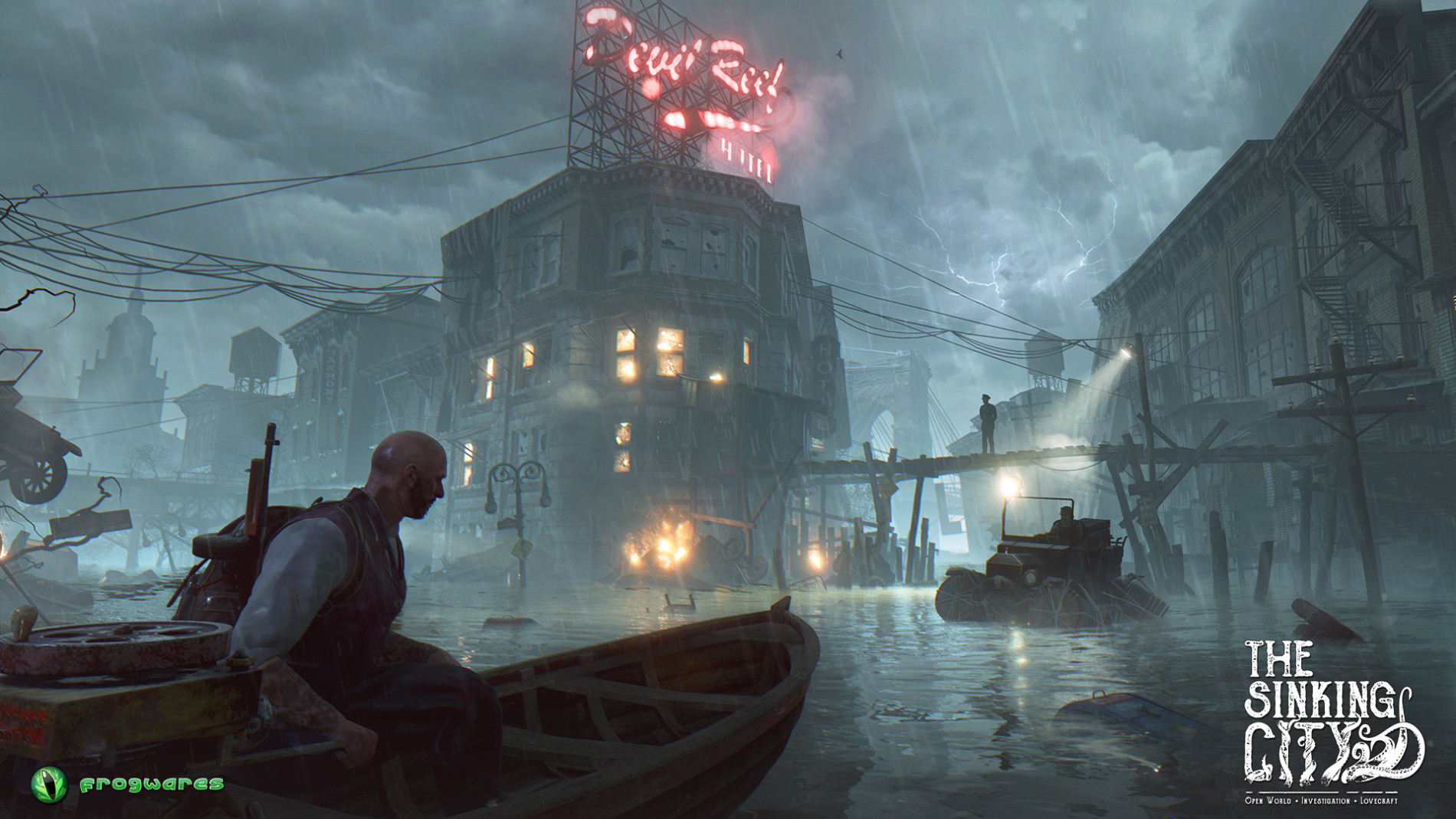 The-Sinking-City-feature