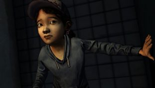 Telltale's The Walking Dead: Season 3 Shambling Out Later This Year